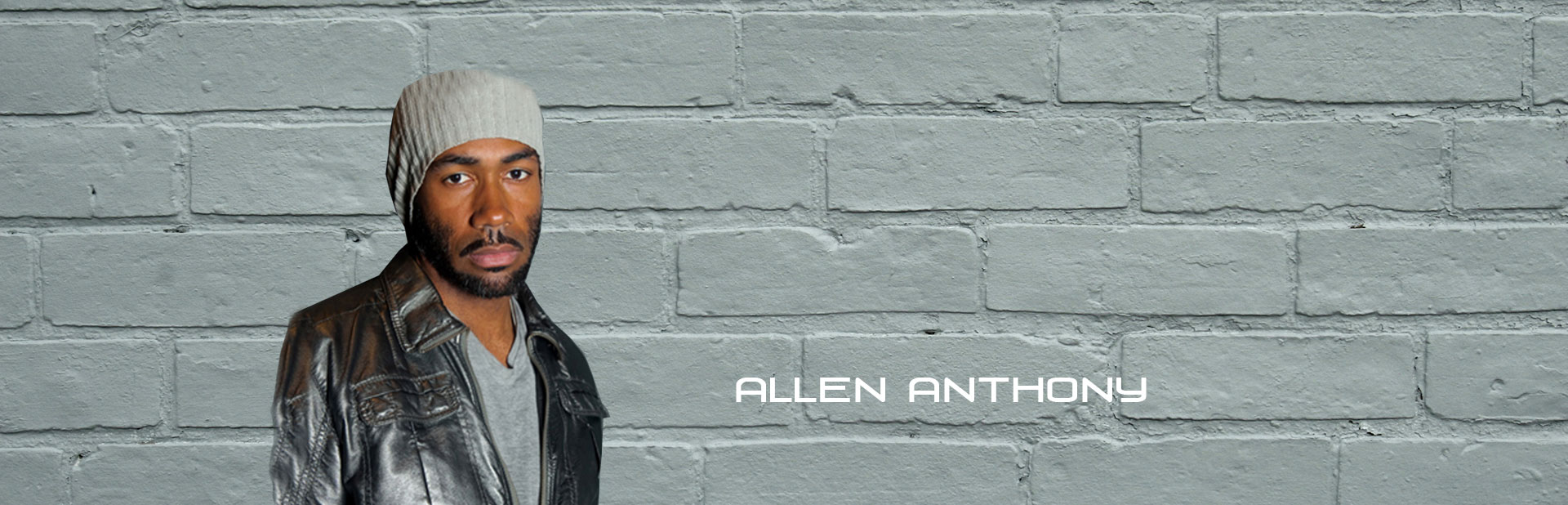 Allen Anthony1