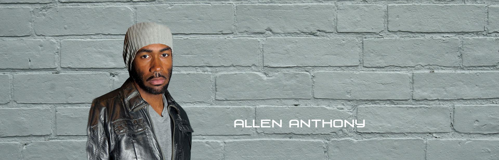 Allen Anthony1
