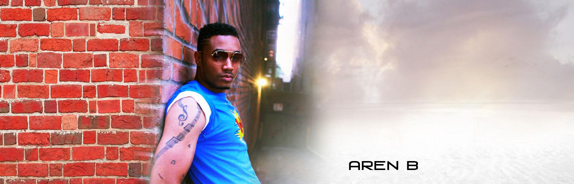 Aren B