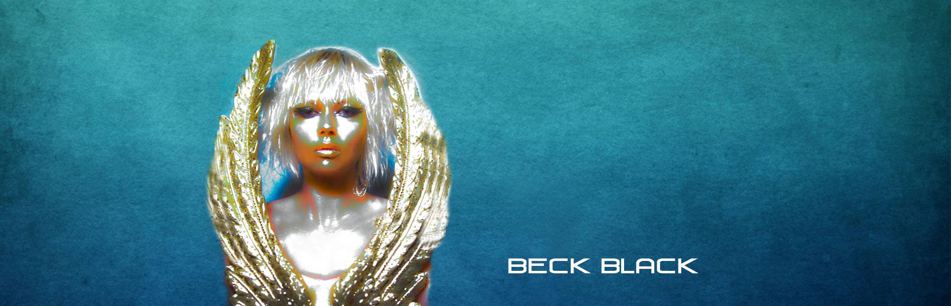 Beck Black
