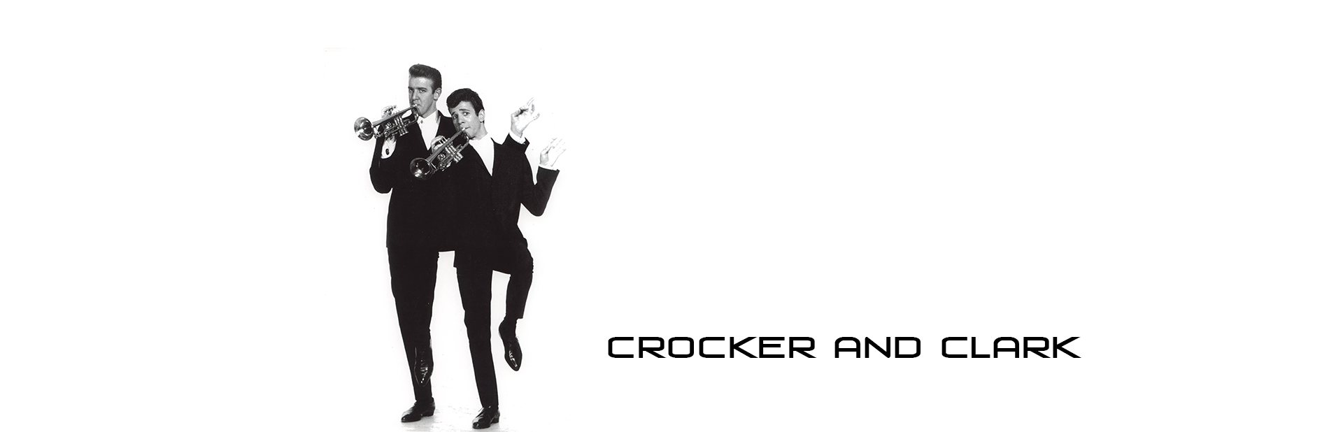Crocker And Clark