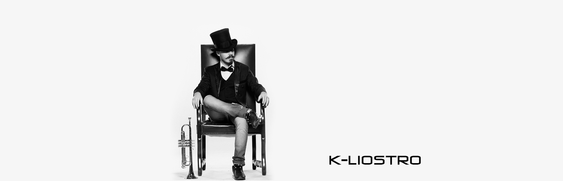 K-Liostro