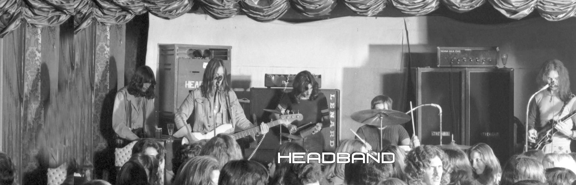 headbead-banner-2