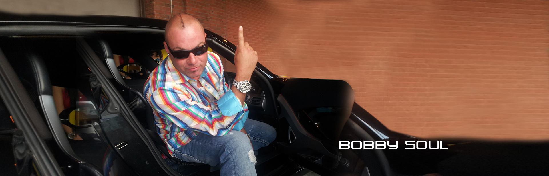 Bobby-Soul-3