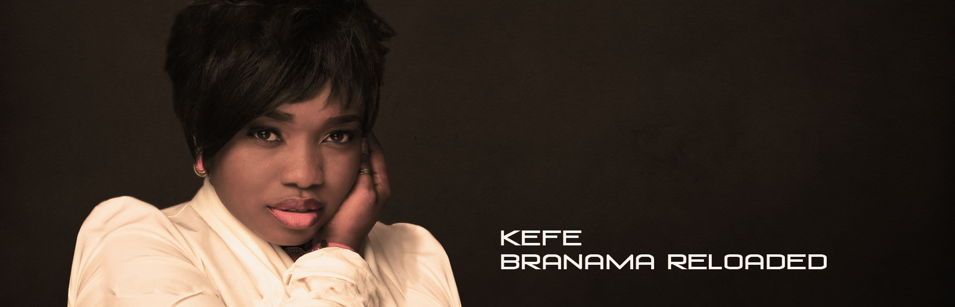 KEFE_Branama-reloaded