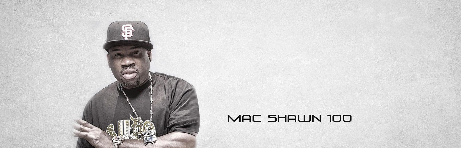 MacShawn100