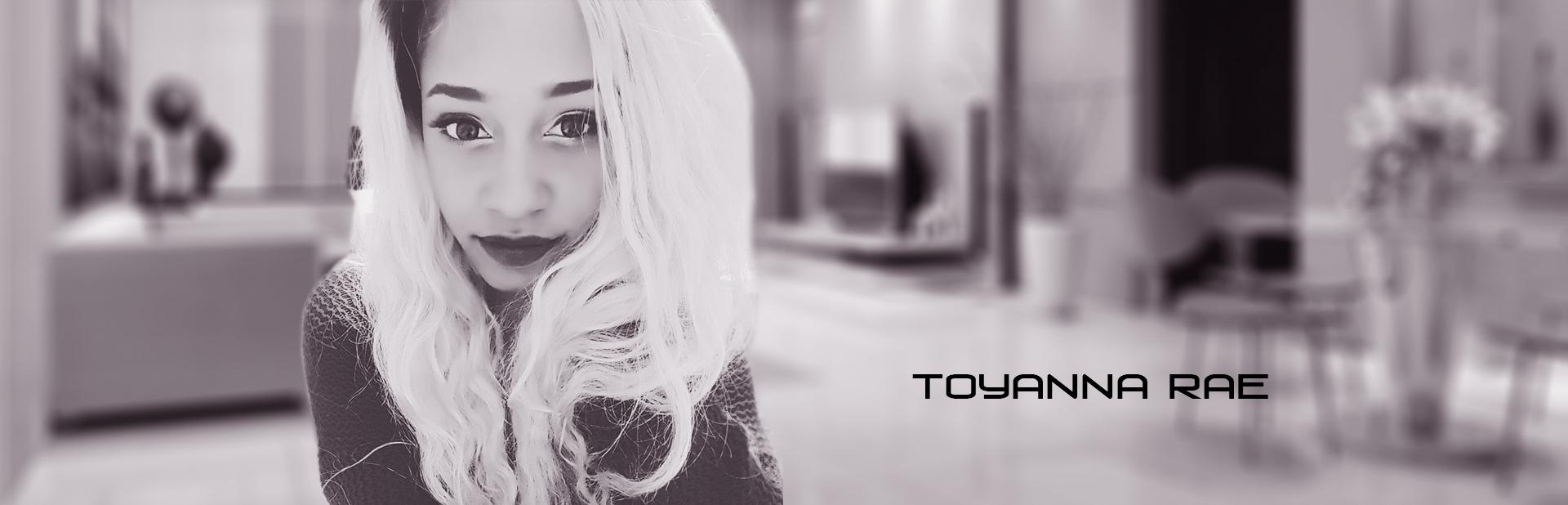 Toyanna-Rae-1