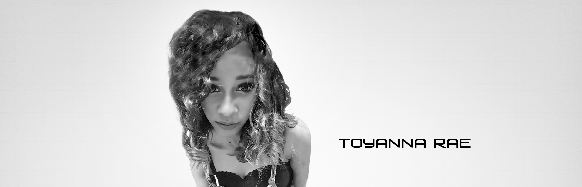 Toyanna-Rae-2