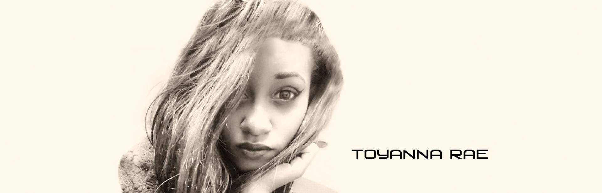 Toyanna-Rae-3