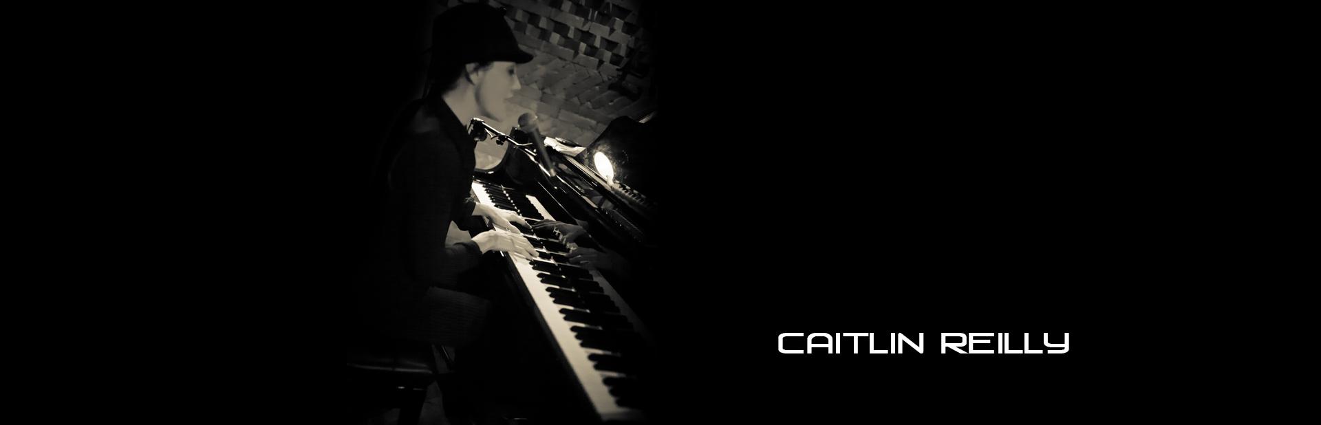 Caitlin-Reilly-01