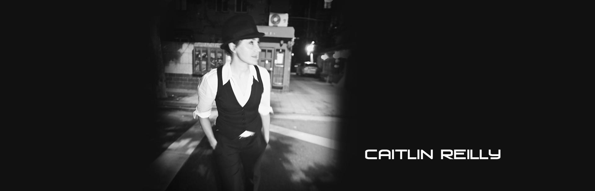 Caitlin-Reilly-02