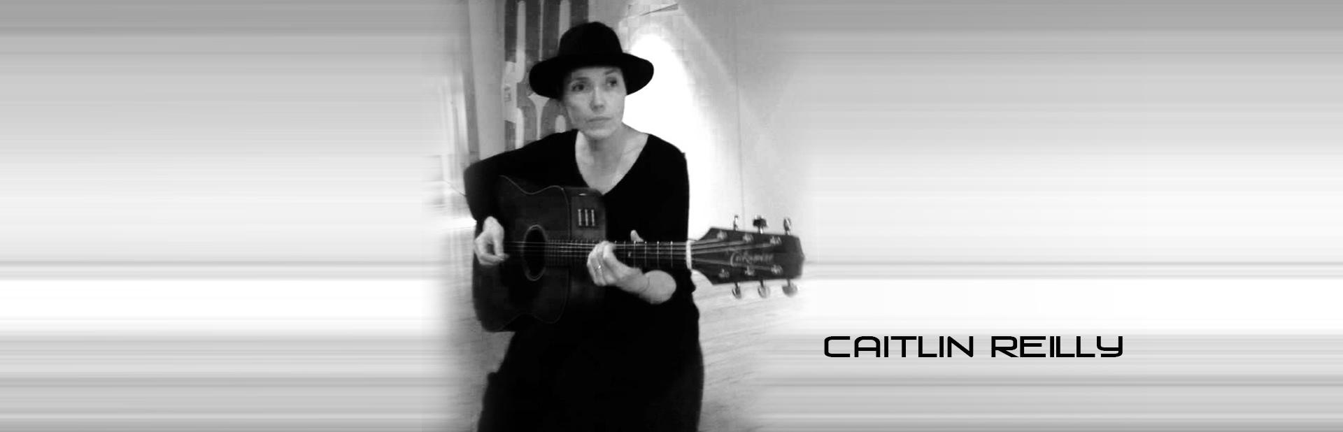 Caitlin-Reilly-03