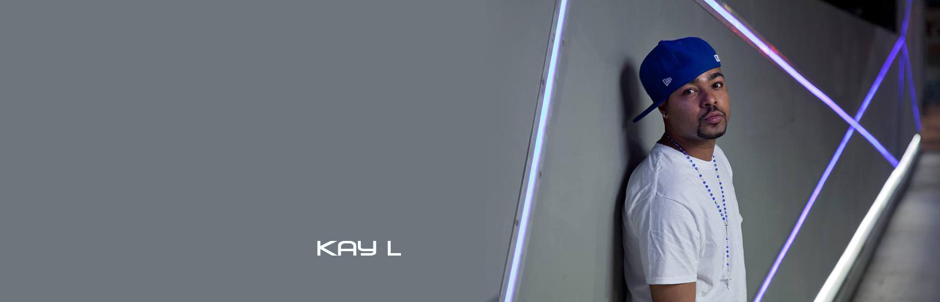 Kay-L-01