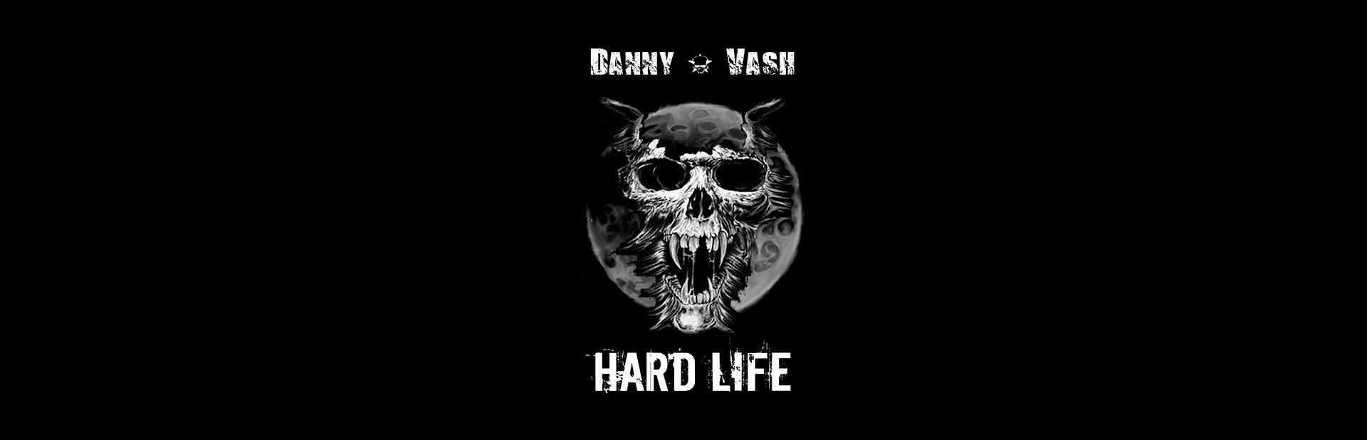 danny-vash