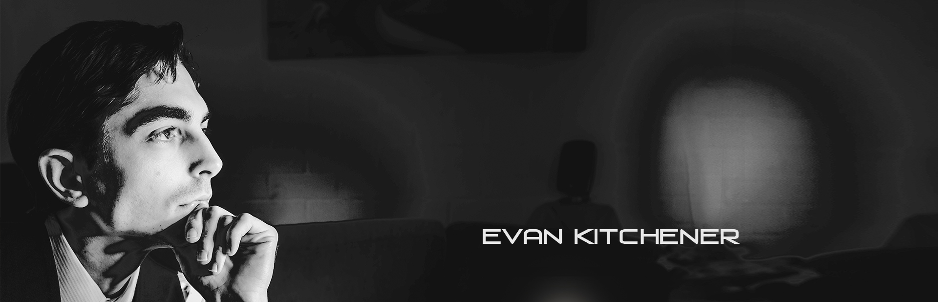 evan-Kitchener-01