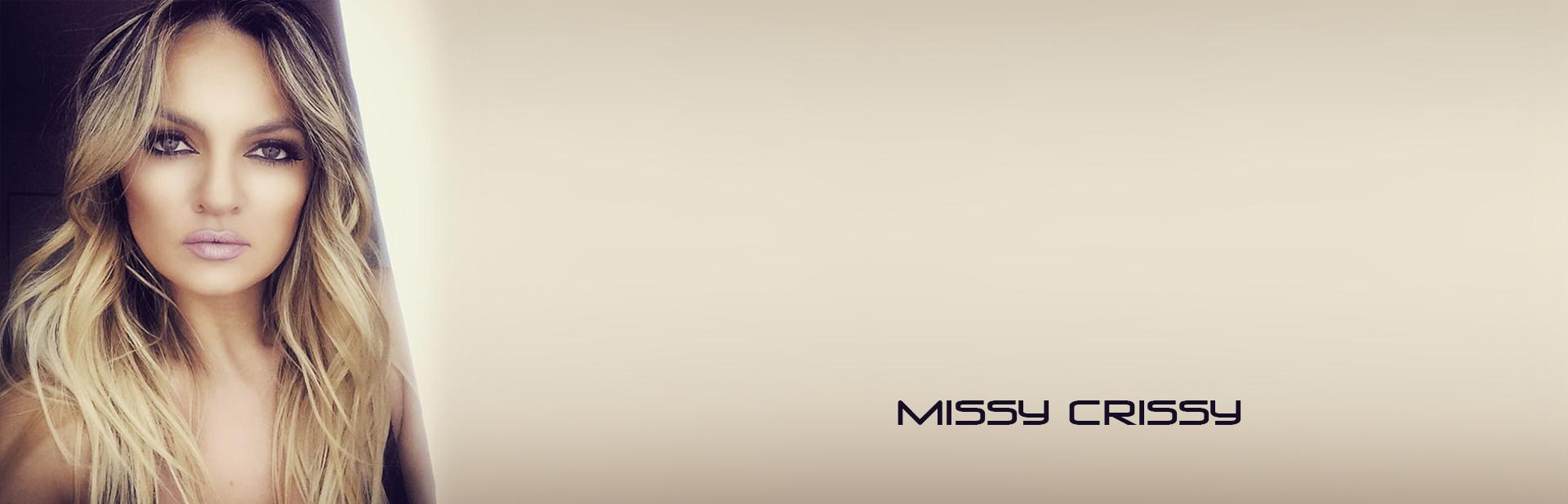 missycrissy-01