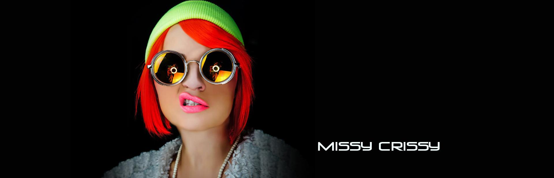 missycrissy-02