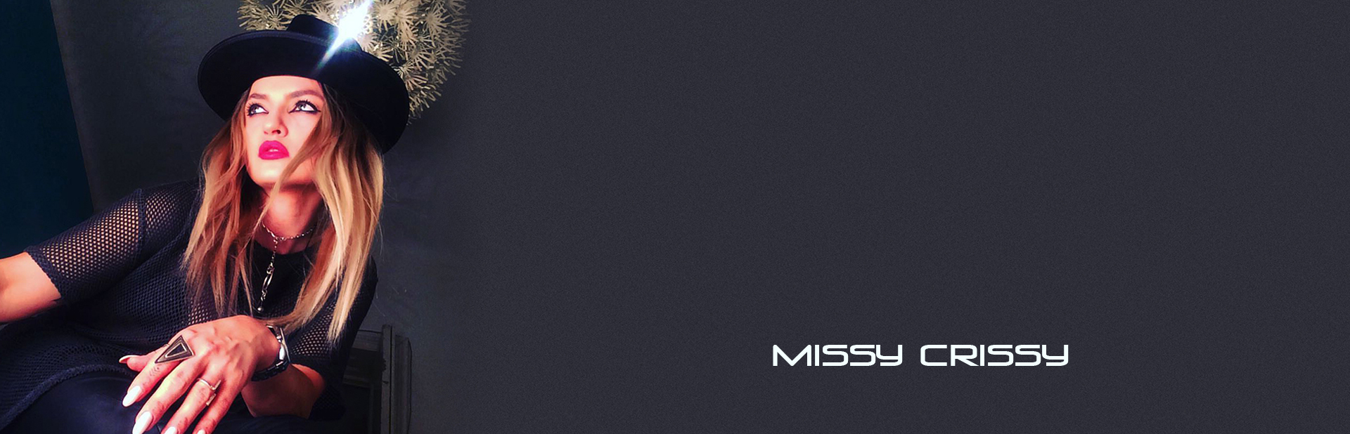 missycrissy-03