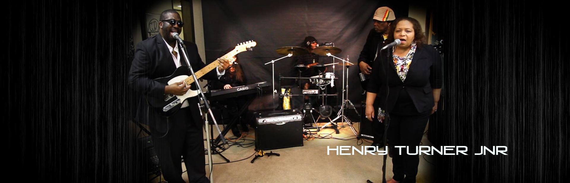 Henry-turnerjnr-2