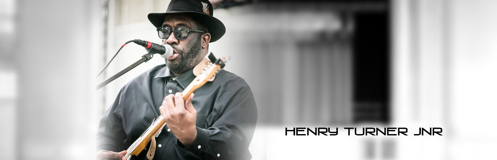 Henry-turnerjnr-3