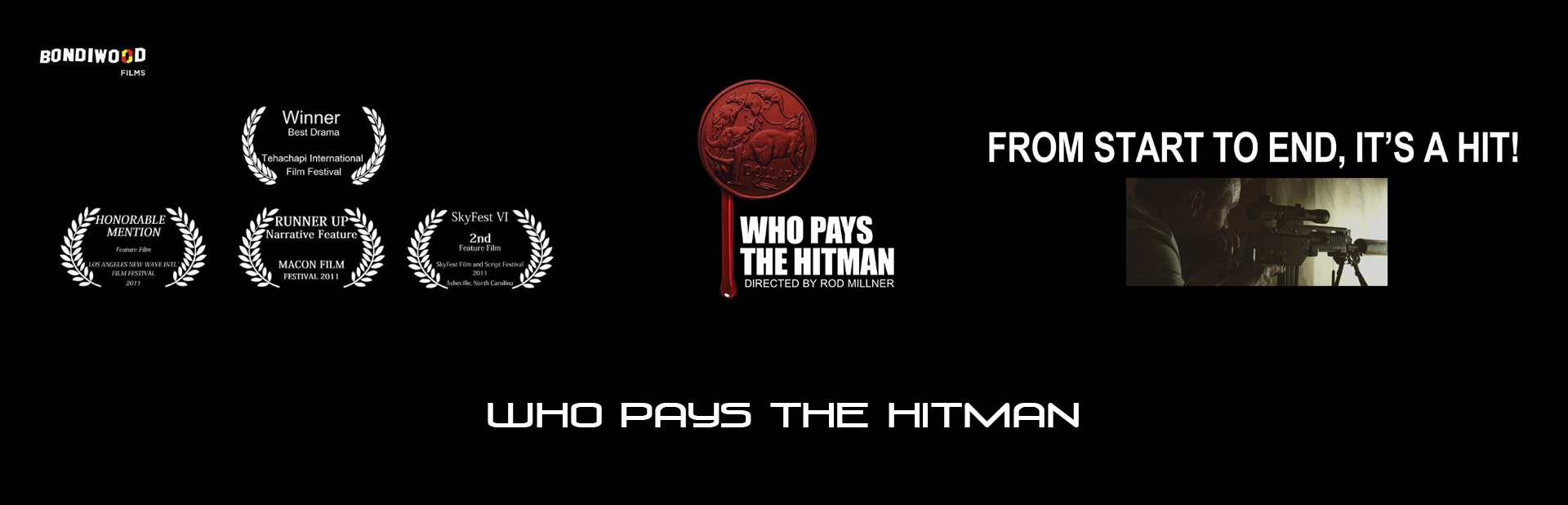 Who-Pays-The-Hitman