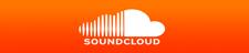Blue Pie Records - Soundcloud