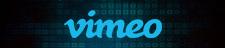 Blue Pie Records - Vimeo