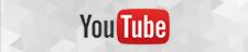 Blue Pie Records - YouTube