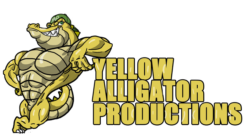 Yellow Alligator Productions_logo_ 800x445