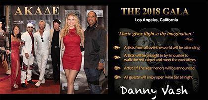 BPP---Danny-Vash-Hard-Life-Award-011117
