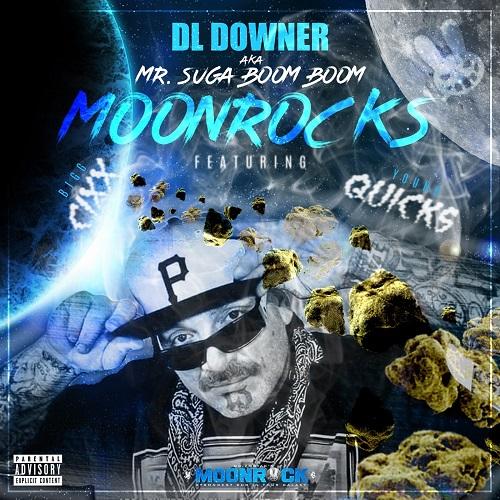 DL Down3r - Moonrocks