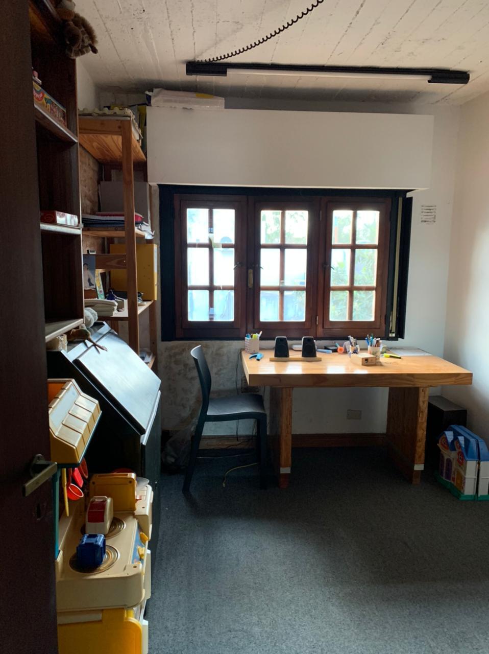 Office Photo 3